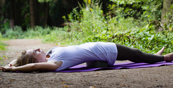Лечебная гимнастика крайне эффективна при гиперлордозе