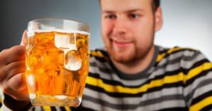 Как лечится пивной алкоголизм у мужчин и женщин