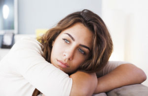 Возможно ли лечение депрессии без антидепрессантов