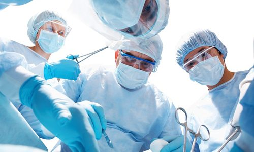 Операция на сердце при гепатите thumbnail