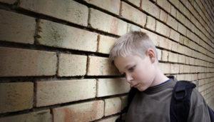 Почему появляется шизофрения у подростков