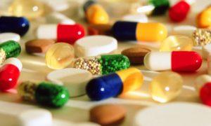 Какие есть современные антидепрессанты нового поколения