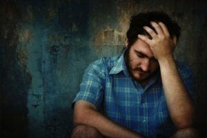 Как правильно распознать шизофреника