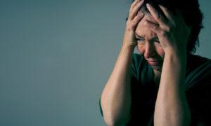 Как лечится параноидальный психоз