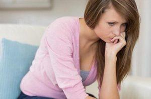 Как и чем лечить депрессивный невроз