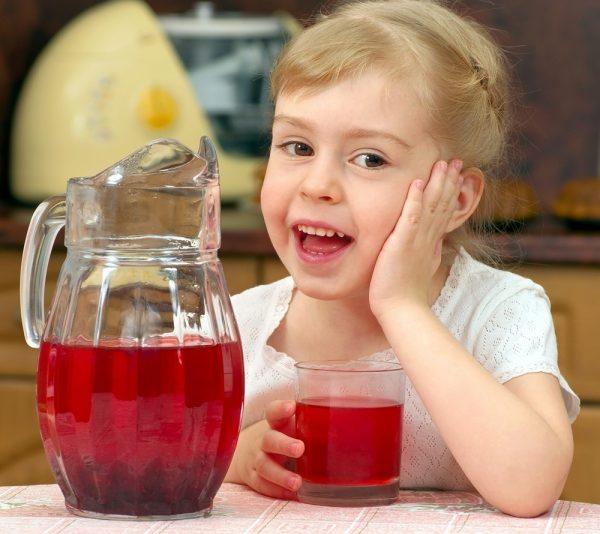 Гидронефроз у детей: причины, симптомы и статистические данные