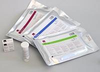 Экспресс-тест на гепатит