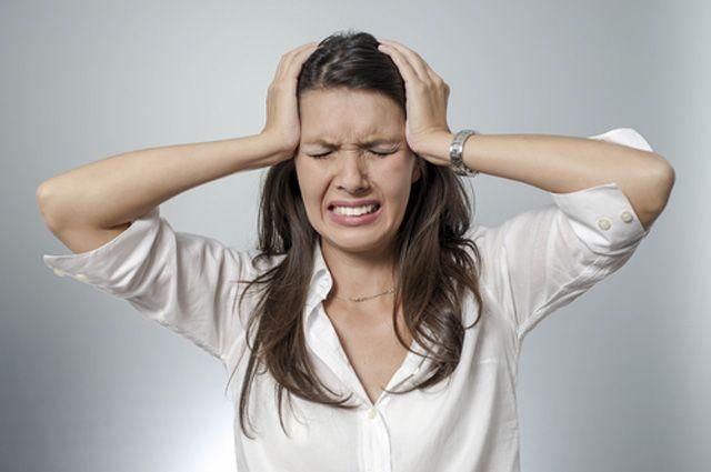 Атласпрофилакс применяется при сильных головных болях