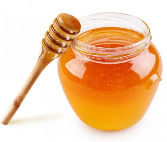 Настойки с медом лечат воспаление при грыже позвоночника