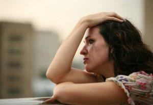 Как лечится плаксивость и раздражительность