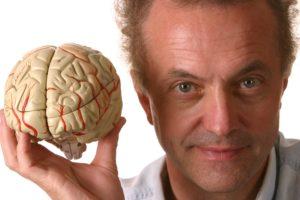 Симптомы и лечение приступообразной шизофрении