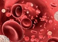 Лимфобластный лейкоз