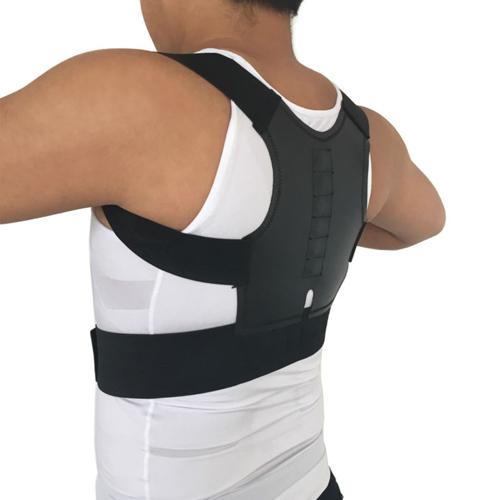 Magnetic Posture Support для спины