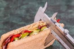Различные способы, чтоб контролировать чувство голода и похудеть