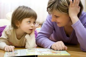 Симптомы и лечение задержки психического развития у детей