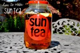 Вкусный и полезный травяной чай когда вы на диете