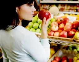 Следуйте этим рекомендациям по безопасности пищевых продуктов
