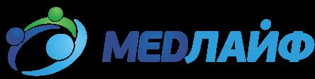 Сайт про болезни: полезные статьи и рекомендации от специалистов по лечению и профилактике заболеваний