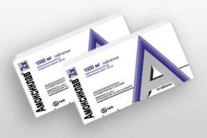 Какие аналоги и заменители имеет препарат Афобазол