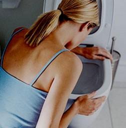 Беременность и тошнота как справится с тошнотой во время беременности