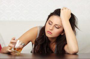 Нестандартные советы, как можно вывести девушку из депрессии