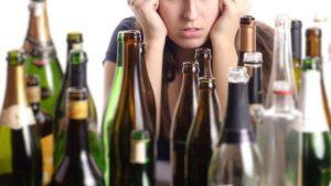 Как лечится 2 стадия алкоголизма