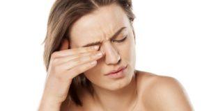 Симптомы и лечение вестибулярного неврита