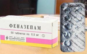 К каким последствиям может привести передозировка антидепрессантами