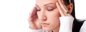 Симптомы и лечение неврастенического синдрома