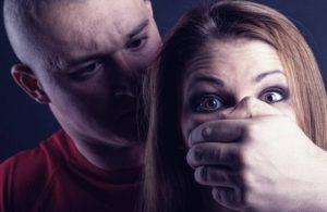 Как пережить изнасилование девушке