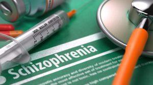 Какие эффективные таблетки выбрать от шизофрении