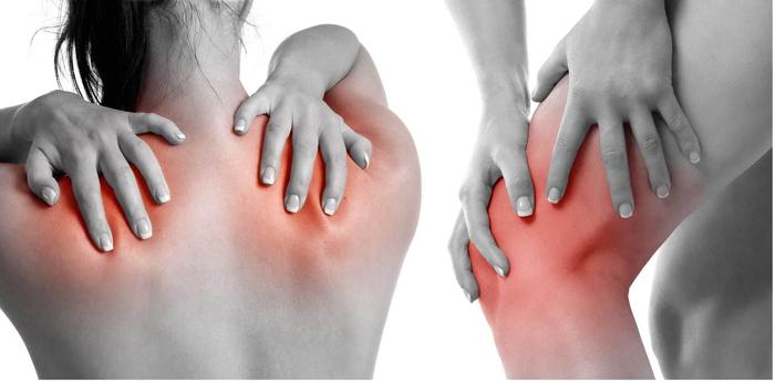 Применительно к артриту как никогда актуально то, что предупредить его проще, чем лечить (полностью он вообще не лечится)