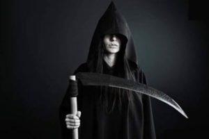 лечение фобии боязни смерти
