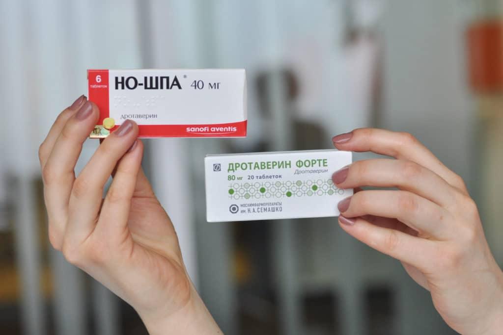 Стоит ли покупать дешёвые аналоги лекарств вместо оригинальных препаратов?