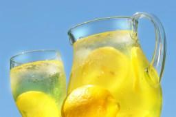 Лимонная диета поможет похудеть на килограмм в день