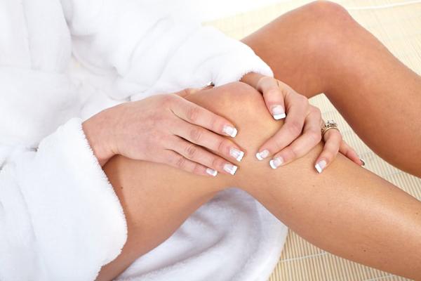 Артродекс можно использовать для профилактики артритов и артрозов