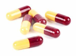 подбор лекарств - прерогатива врача