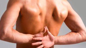 Симптомы и лечение мышечной невралгии