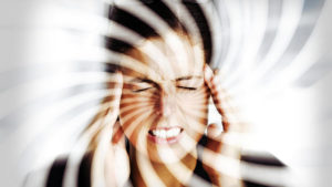 Симптомы и лечение вестибулярного нейронита