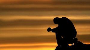 Можно ли умереть от депрессии