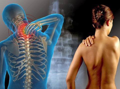 КТ назначается при любых болях в позвоночнике