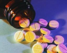 Антибиотики не действуют больше против инфекции