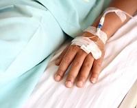 Курс химиотерапии