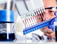 Анализ крови на антигены