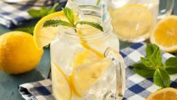 Этот напиток поможет избавиться от детоксикации организма утром
