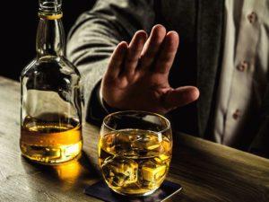 Чем можно заменить алкоголь, чтобы расслабиться