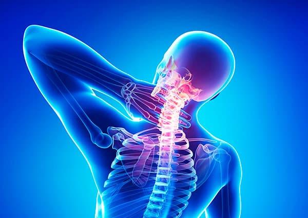 Гимнастика Шишонина показана при болях в шее