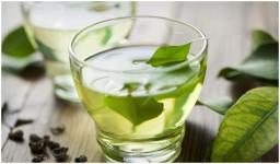 Напитки для похудения и очистки организма