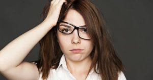 Симптомы и лечение малопрогредиентной шизофрении