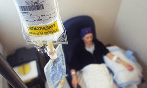 Какие есть препараты для химиотерапии